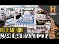 My Mosque 11 Pahang Kuantans Biggest Mosque History
