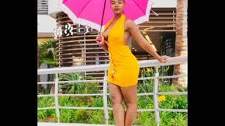 Mzukulu  Sabathiwe Music Video  Done By (Mbalimbali Pictures)