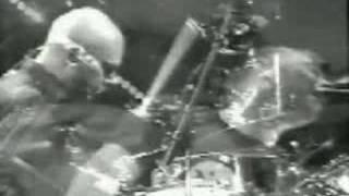Unreleased song by Radiohead - Reckoner