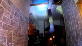 В квартире в центре Москвы закрыли подпольное казино