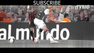 Neymar Jr v Eden Hazard | Crazy Skill | Next Stars