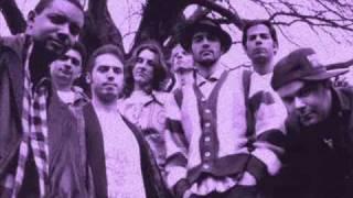 "Cherry Poppin' Daddies - ""Dirty Mutha Fuzz"" (live 1992) 2/11"