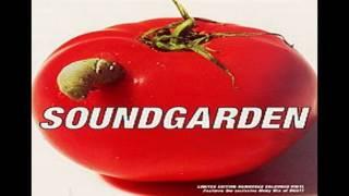 Soundgarden- Say Goodnight