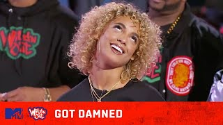 Anderson .Paak, Danileigh, & Marlon Wayans Battle It Out in the Ring!   Wild 'N Out