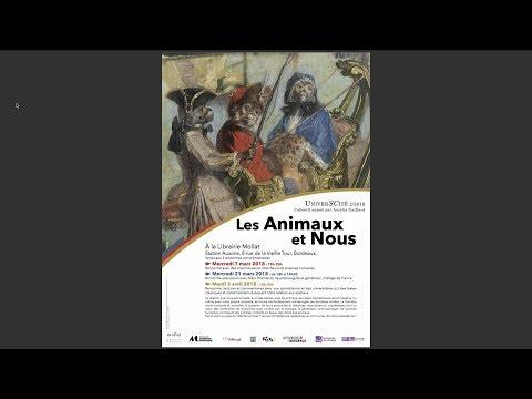 Vidéo de Pascal Duris