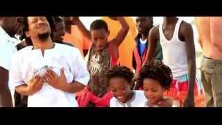 Sambu Da Unstopable- The Gambia Feat Hakim & Jali Madi (Feb 2015)