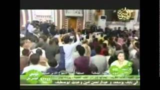 صلى الله على محمد صلى الله عليه و سلم   الإخوة أبو شعر