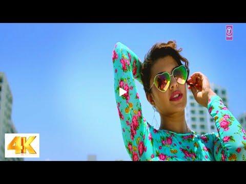 Baat Ban Jaye A Gentleman 4K Video Song
