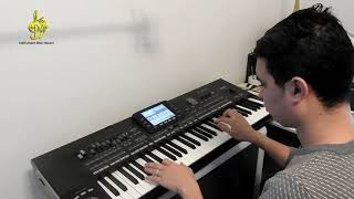 instrument Zina Daoudia 2019 - 9ta3 L7ass زينة الداودية - اقطع الحس تحميل MP3