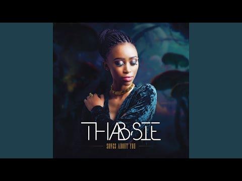 Thabsie – Run Back