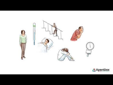 Hpv impfung kosten wien