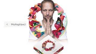 Tomáš Klus - Mořeplavci (oficiální audio z alba Spolu)