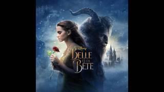 La Belle et la Bête - Prologue
