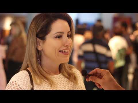 Maria Graça Melo (APP), João Paulo Vani (Abresc), Pedro Ganga (secretário de Cultura) e Samira Camargo (Tertúlia Lusófona) no lançamento