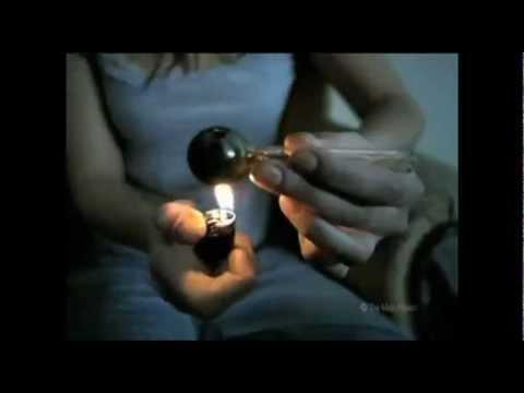 Las pastillas contra el alcoholismo sin conocimiento del enfermo
