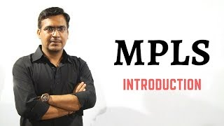 MPLS in Hindi || introduction part-1 || Arun Kumar || Cisco Trainer