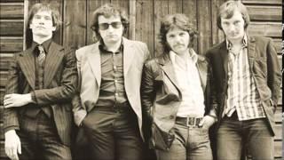 Dr Feelgood - Peel Session 1975