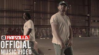 Lawren - One Day 1.5 ft. nobigdyl. music video - Christian Rap
