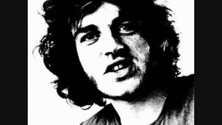 joe cocker - don't let me be misunderstood