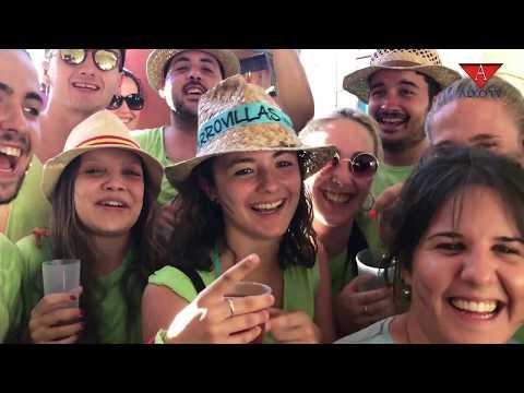 2017 Resumen de los festejos taurinos