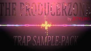 ● Free Sample Pack #4 ● [TRAP] | by JStyleroTV.com