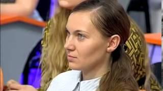 Йод - Школа доктора Комаровского - Интер