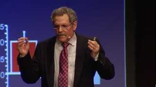 Dr Jeffrey M Schwartz