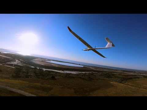 »-chasing-myself-in-the-autopilot-glider