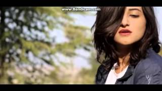 Karat (Qadin-Gelisi Hester Gedisi-Qiyamet)Kilip