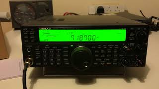 ts 590sg for sale - मुफ्त ऑनलाइन वीडियो