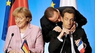 Смешные моменты ПОЛИТИКИ (Funny World of Politics)
