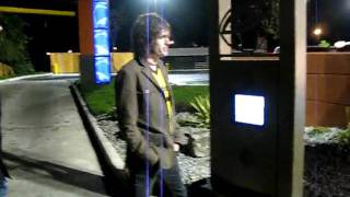 Absentstar - The Infamous Walko Bell ACTUAL VIDEO!!!