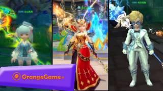 Descargar Mp3 De Top 10 Juegos Mmorpg Sin Descargar Gratis Buentema Org