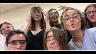 Chem 2018-2019