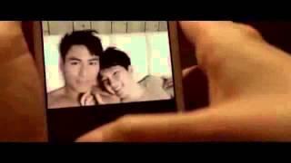 Single Lady -- Thai Movie -- English Subtitles  Trailer