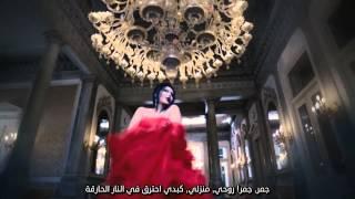 Bir Ben Bir Allah Biliyor (Bülent Ersoy Feat. Tarkan) ARA SUB