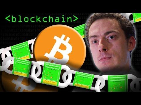 Investuok į bitcoin ir gauk procentą apžvalgų