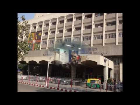 Vardhman Mahavir Medical College video cover1
