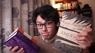 Different Books Need To Be Read Differently - How To Read 101