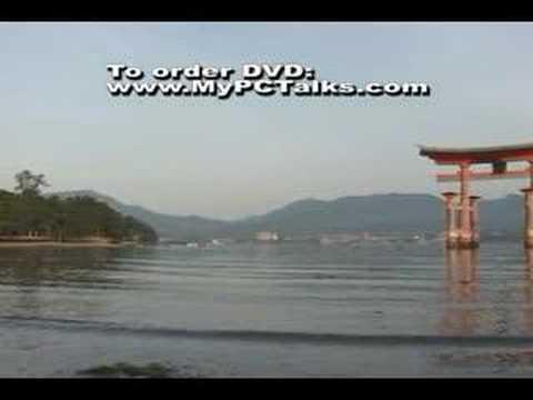 ± Free Streaming Japan: Samurai, Geisha and Technology