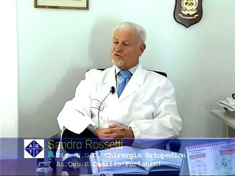 Come trattare il mal di schiena lombare reparto unguento