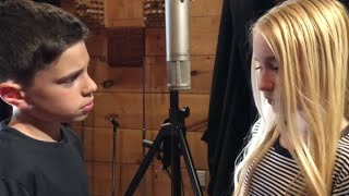 We Don't Talk Anymore | Selena Gomez & Charlie Puth | Christian Lalama ft. Vivian Hicks
