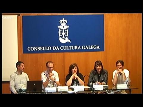 Mesa de debate: A Ribeira Sacra como patrimonio e turismo sostible?
