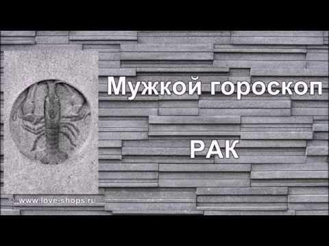 Гороскоп 28 мая совместимость