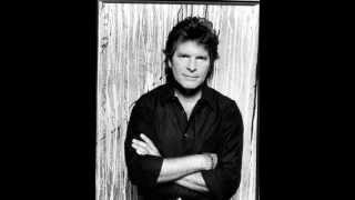 <b>John Fogerty</b>Midnight Special