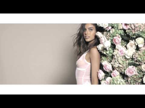 Intimissimi Commercial (2016) (Television Commercial)