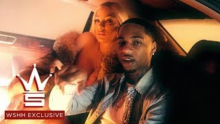 "Key Glock ""Russian Cream"" (WSHH Exclusive - Official Music Video)"