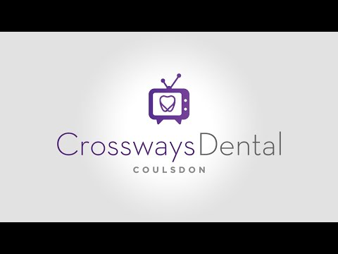 A Message From our Practice Manager at Crossways Dental Coulsdon