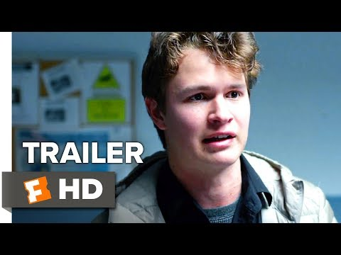 November Criminals Trailer #1 (2017) | Movieclips Trailers