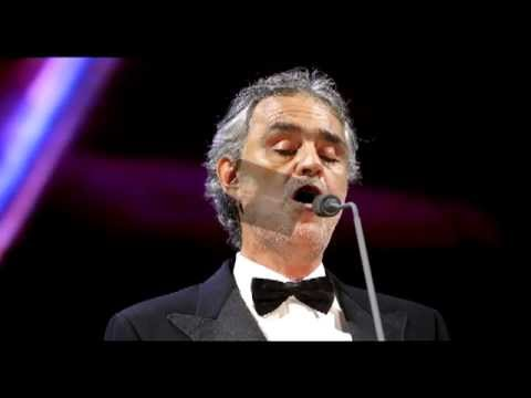Música Canto Della Terra